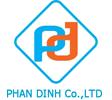 Công ty TNHH Phan Đình