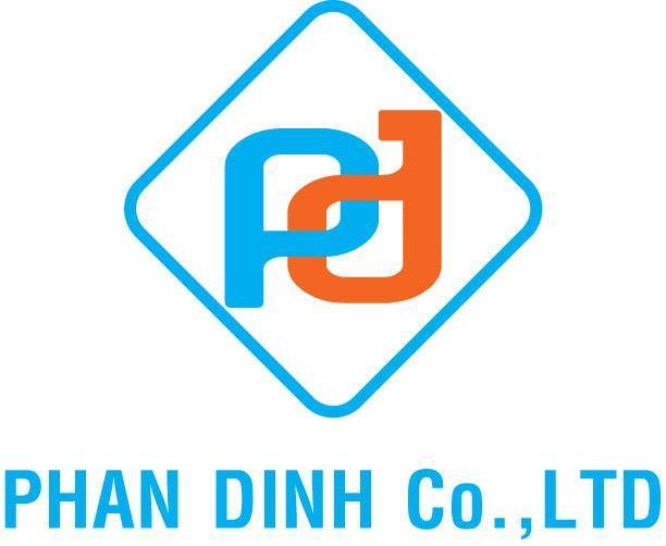 Công ty TNHH Thương Mại Xây Dựng Phan Đình